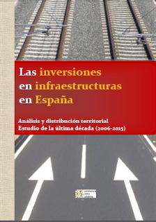 http://files.convivenciacivica.org/Las%20inversiones%20en%20infraestructuras%20en%20Espa%C3%B1a.pdf