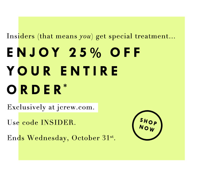 Look for Anthropologie's free shipping promo codes, which will get you free shipping on orders of $ or more. Without a discount code, shipping will cost you .