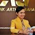 Lowongan Kerja Customer Service PT Bank Artha Graha Internasional Tbk