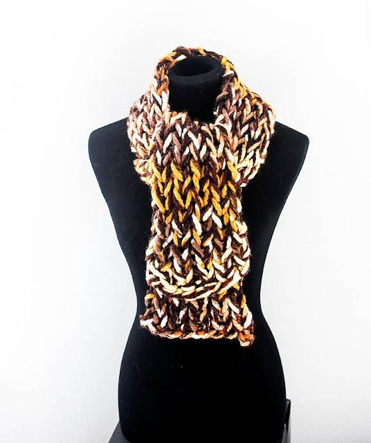 isaac mizrahi yarn