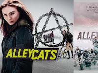 Alleycats (2016) Film Subtitle Indonesia Terbaru Gratis Full Movie