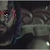 El Yman – El Señor De Los Cielos (Video Oficial)