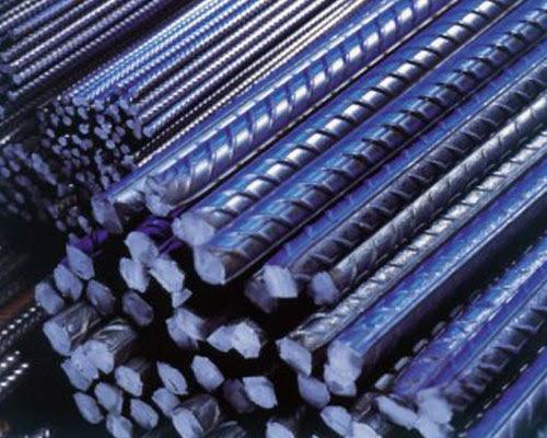 Jual Besi Beton Murah Harga Pabrik. distributor pagar brc. Hot Dip Galvanis dan Elektroplating