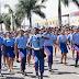 Inscrições para processo seletivo do Colégio da Polícia Militar começam nesta terça (2)
