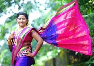 Wedding Video Ambily & Sarath