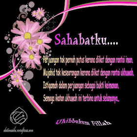 Download Gambar Kata Kata Mutiara Islami