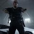 """YG divulga clipe da faixa """"Bulletproof"""" e debocha do 6ix9ine em vídeo"""