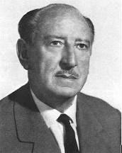 El ajedrecista y compositor José Mandil Pujadó