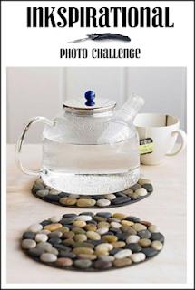 http://inkspirationalchallenges.blogspot.com/2019/04/challenge-185-tea-photo.html