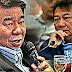 Panoorin: Drilon nasupalpal sa pagbatikos sa Duterte Administration