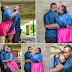 Couple whose pre-wedding photos went viral tell their sweet love story!