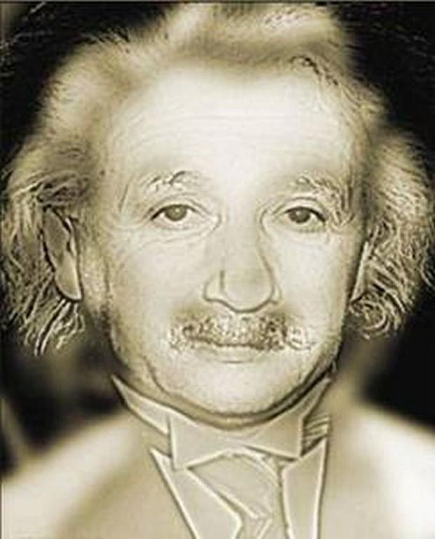 Tes IQ Dan Ketelitian Anda
