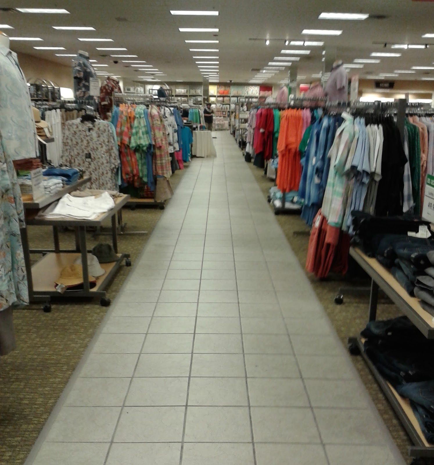 Captivating If Youu0027re Not Familiar With Stein Mart, Theyu0027re A Department Store Chain  That Sells Merchandise Of The Same Type And Pricepoint Like You Would Find  At A ...