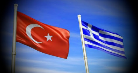 Tensions Between Greece and Turkey: The Underreported Story