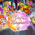 Winx Club Magic Mayhem [Nick Game]