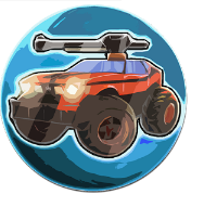 Ground Operation MOD APK