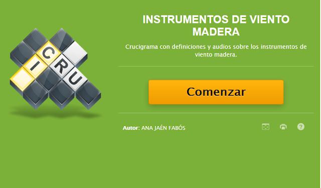 https://es.educaplay.com/es/recursoseducativos/1743630/html5/instrumentos_de_viento_madera.htm#!