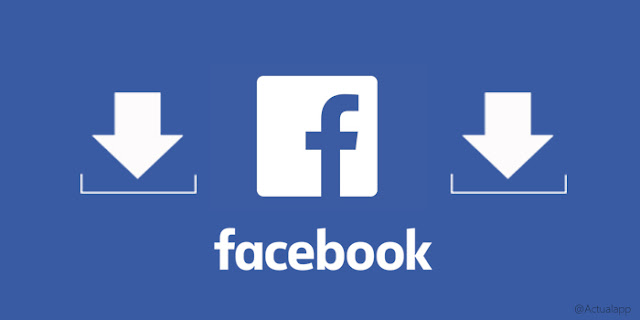 instalacion-descarga-facebook