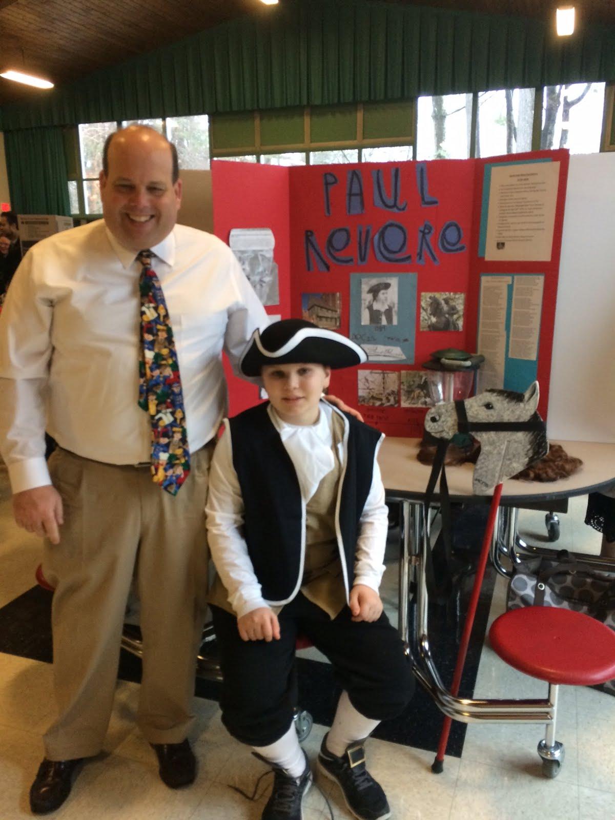 Pine Glen Elementary School Principal S Blog Third Grade