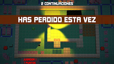 Tankr, videojuegos, SteamGreenlight, Mighty Toast, orgullogamers