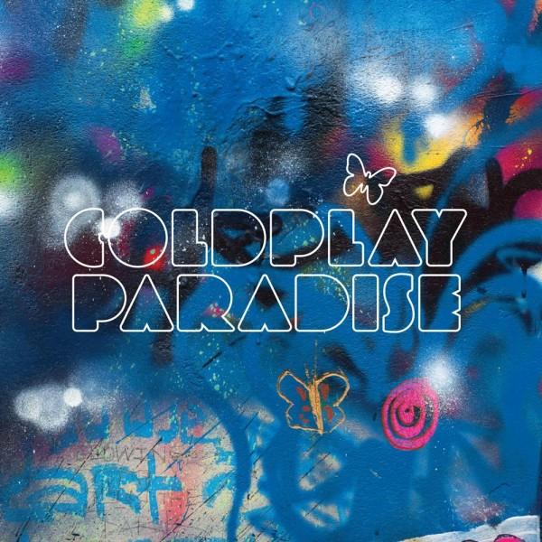 Coldplay Paradise Download Lyrics Mediafire mp3 | ADMISION