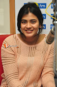 Naanna Nenu Na Boyfriends Song Launch-thumbnail-5