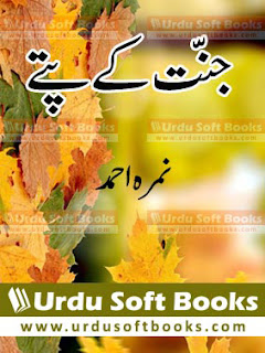 Download Jannat Kay Pattay