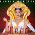 New Audio : Hamisa Mobetto – Madam Hero   Download Mp3