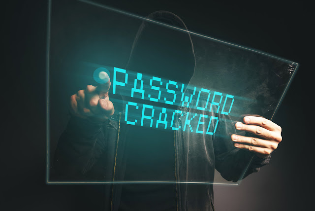 What is Password Cracking?