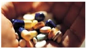 دواء هالوبردول Haloperidol مضاد الذهان, لـ علاج, الذهان، العدوانية, الفُصام، الهَوَس، الخرف, انفصام الشخصية, القلق الشديد, الهلوسة والاوهام, التشنجات العضلية والكلامية, علاج أعراض متلازمة توريت, الاضطرابات السلوكية الشديدة عند الاطفال.