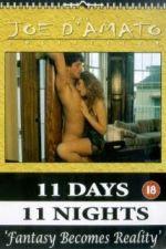 11 Days 11 Nights (1987)