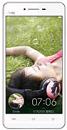 harga HP Vivo Y27 terbaru