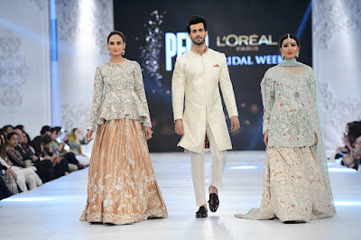 sania-maskatiya-bridal-dresses-collection-at-pfdc-l'oréal-paris-bridal-week-2016-25
