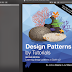 Design Patterns by Tutorials Second Edition Update for Swift 4.2 and Xcode 9 Ray Wenderlich