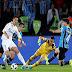 Agen Bola Terpercaya - Real Madrid Raih Trofi Piala Dunia Antarklub 2017