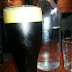 Drink Coronado Blue Bridge Coffee Stout