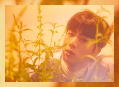 yakni seorang penyanyi asal Korea Selatan yang juga member dari anggota boy group Bangta Profil Kim Seok Jin (Jin)