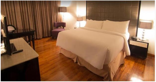 Pilihan Hotel Murah Dan Nyaman Di Area Kemang Jakarta Selatan