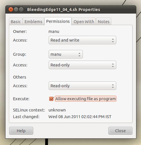 Bleeding Edge - Install Major Apps Not Available in Ubuntu
