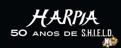 http://new-yakult.blogspot.com.br/2016/10/harpia-50-anos-da-shield-2015.html