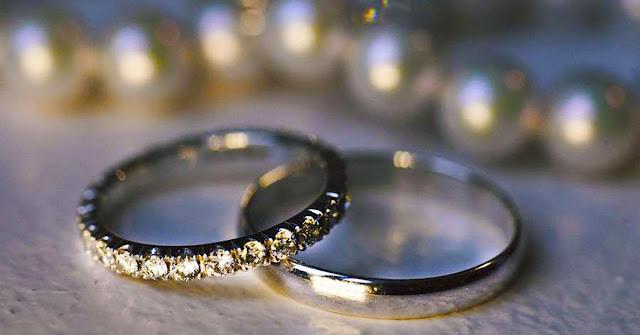 Лечение порчи, сделанной через кольцо