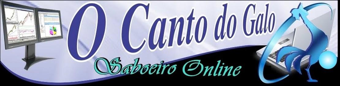 CALCINHA PRETA 2009 GRATUITO CD DOWNLOAD