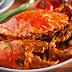 Resep Kepiting Saus Padang dan Tips Mengolah Kepiting yang Benar