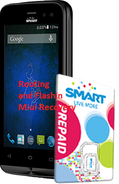 Myphone My28 Root
