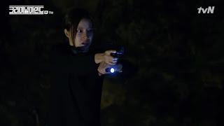 Sinopsis Criminal Minds Episode 11 Bagian Kedua