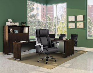 OFM Venice Furniture at OfficeAnything.com