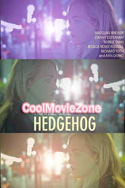 Hedgehog (2017)