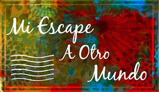 Mi escape a otro mundo