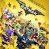Συνεχίζεται για 2η εβδομάδα το πολυαναμενόμενο sequel «Πενήντα Πιο Σκοτεινές Αποχρώσεις Του Γκρι» και «H Ταινία LEGO Batman» στο Δημοτικό Κινηματοθέατρο Μαρκοπούλου «Άρτεμις».