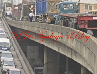 FG backs down on 7 days quit notice to seaport truckers